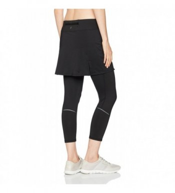 Women's Athletic Skirts Outlet