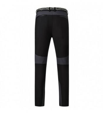 Popular Men's Athletic Pants On Sale