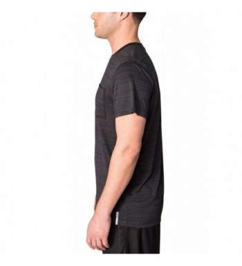 Cheap Men's T-Shirts Clearance Sale