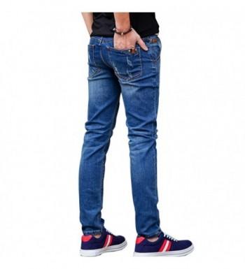 Cheap Men's Jeans On Sale