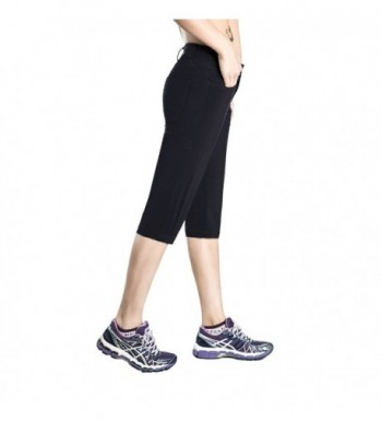 Discount Women's Athletic Pants Outlet