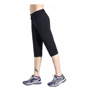 Cheap Real Women's Activewear Outlet