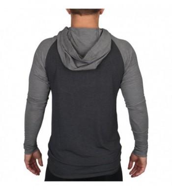 Designer Men's Fashion Hoodies for Sale