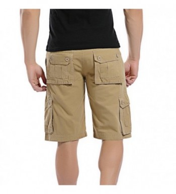 2018 New Men's Shorts