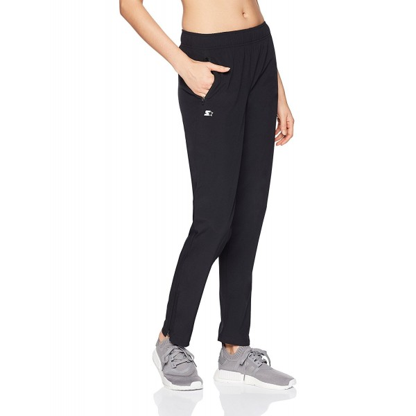 Starter Womens Training Exclusive XX Large