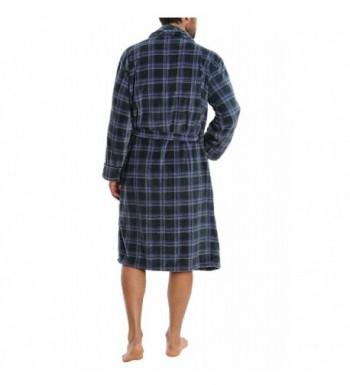 Cheap Designer Men's Sleepwear