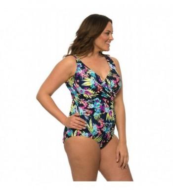 Cheap Designer Women's Swimsuits Online