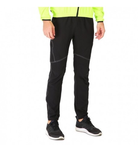 4ucycling Lightweight Breathable Performance 2X Large