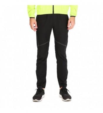 Fashion Men's Athletic Pants Online