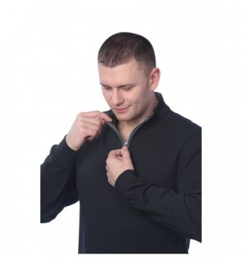 Cheap Real Men's Sweatshirts Wholesale