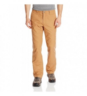 Mountain Khakis Mens Original Ranch