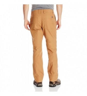 Men's Athletic Pants Wholesale