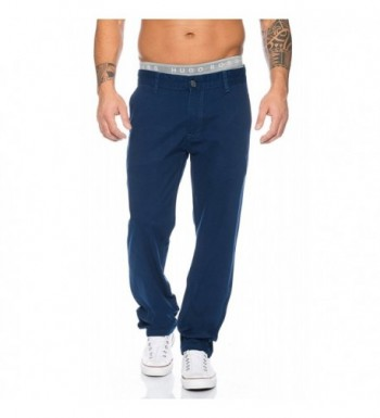 Rock Creek Textile Trousers RC 2083
