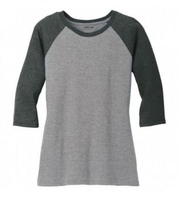 Joes USA Baseball T Shirt Black Grey XL