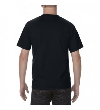 Cheap Real Men's T-Shirts Wholesale