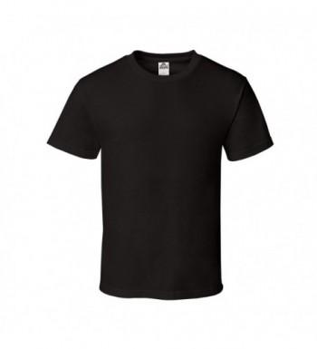 Cheap Men's Shirts Clearance Sale