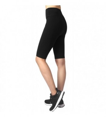 Neonysweets Womens Active Workout Tights