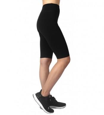 Brand Original Women's Athletic Shorts Wholesale