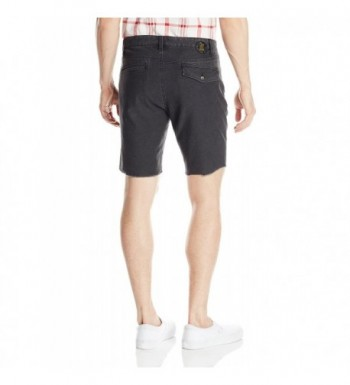 Designer Shorts Clearance Sale