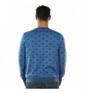 Men's Sweaters Outlet