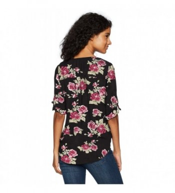 Fashion Women's Blouses Online Sale
