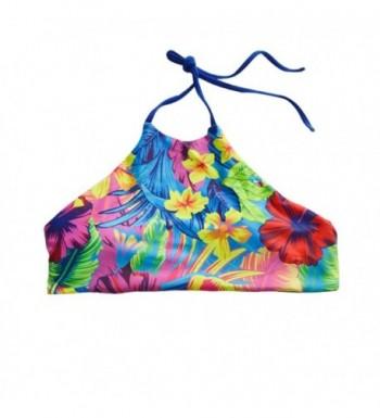 Women's Bikini Sets