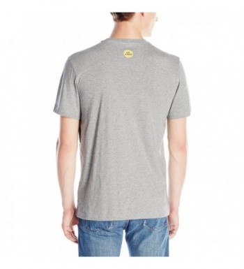 Men's Active Shirts Outlet Online