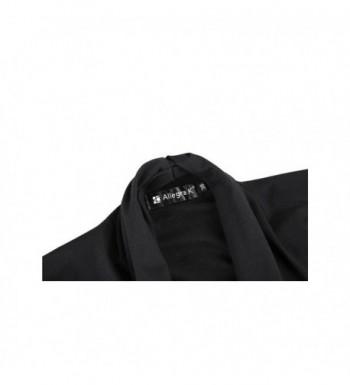 Men's Outerwear Vests Wholesale