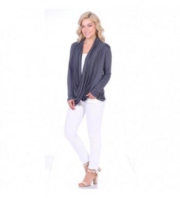 Cheap Designer Women's Sweaters Clearance Sale