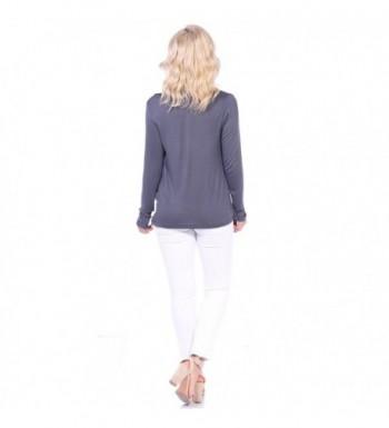 2018 New Women's Clothing Online