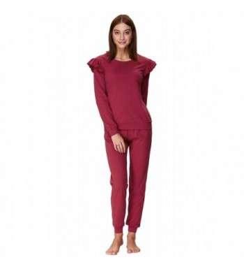 Cheap Women's Sleepwear