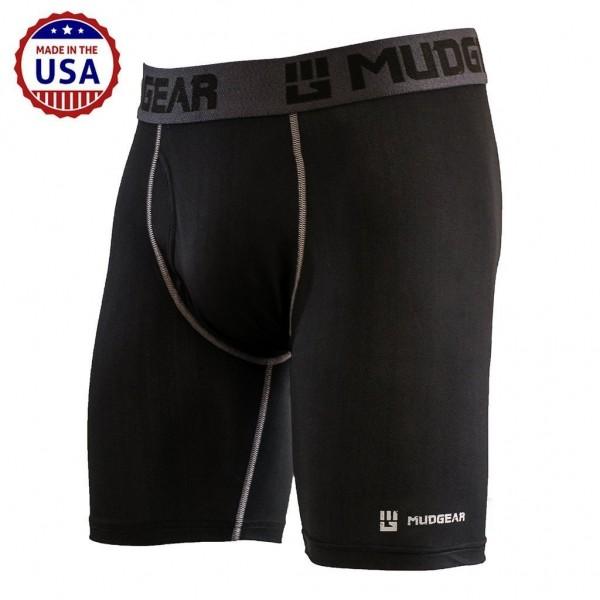 MudGear Performance Breathable Wicking Underwear