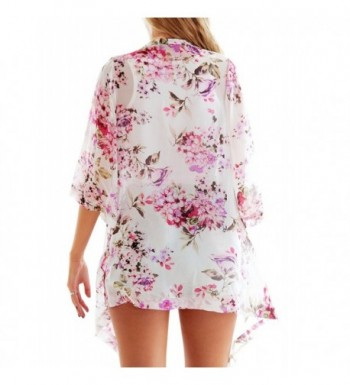 Women's Swimsuit Cover Ups Outlet Online