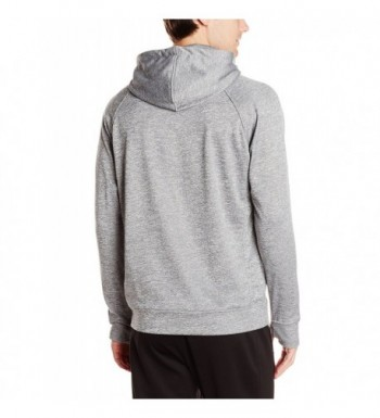 Men's Athletic Hoodies Clearance Sale