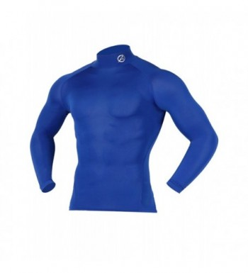 ARMEDES Compression Premium Underlayer Activewear