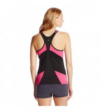 Fashion Women's Athletic Shirts Outlet
