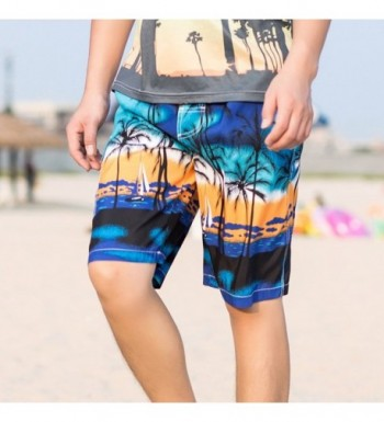 Cheap Real Men's Swimwear Outlet Online