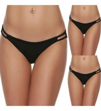 Etuoji Briefs Bikini String Underwear