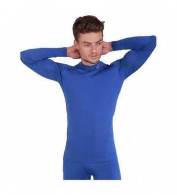 Discount Real Men's Base Layers Outlet