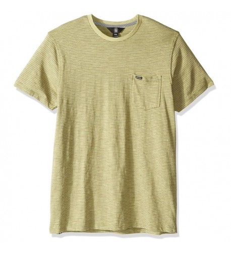 Volcom Bonus Short Sleeve Shirt