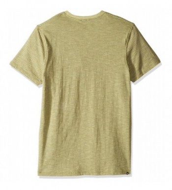 Brand Original T-Shirts Wholesale