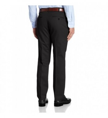 Discount Real Pants Wholesale