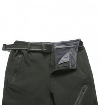 Brand Original Men's Pants Clearance Sale