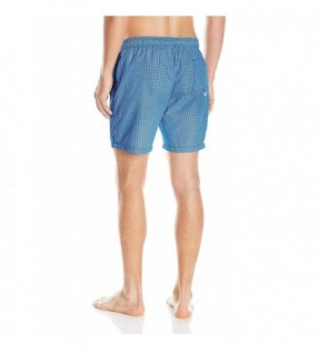 Brand Original Men's Swim Trunks Clearance Sale