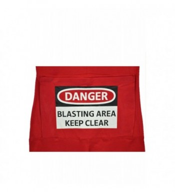Available. Union Onesie Pajamas Danger Blasting  Fashion Men s Pajama Sets  Outlet ... 0bbcf63f3