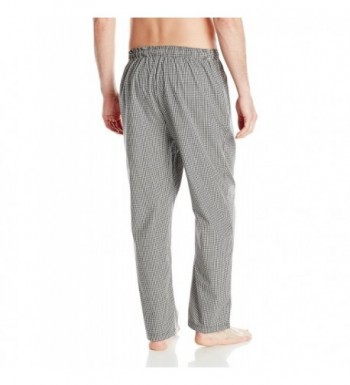 Brand Original Men's Pajama Bottoms