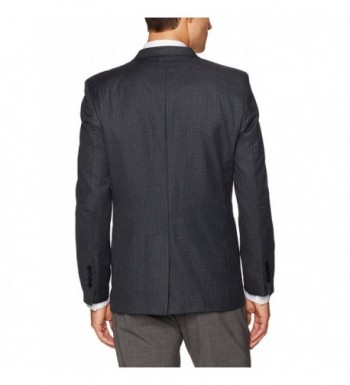 Discount Real Men's Suits Coats Clearance Sale