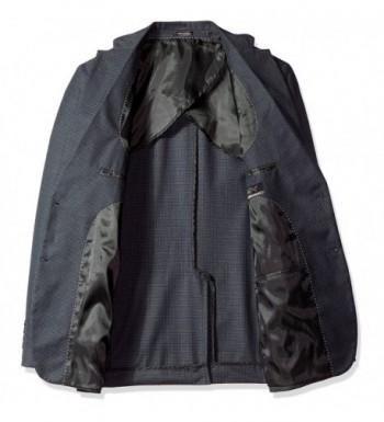 Cheap Real Men's Sport Coats Online