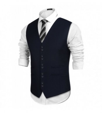 Cheap Real Men's Suits Coats Online