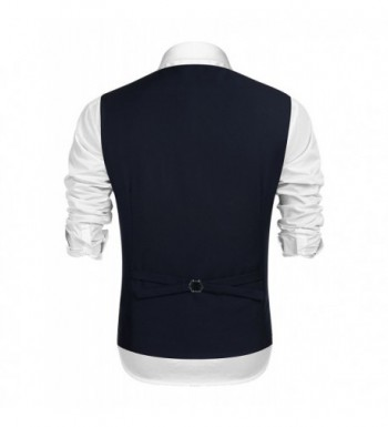 Cheap Real Men's Sport Coats Wholesale